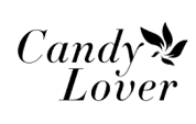 Candy Lover coupons