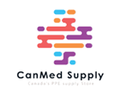 Canmed Supply coupons