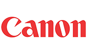 Canon NL coupons