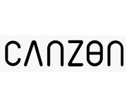 Canzon coupons