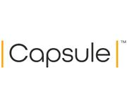 Capsule Clean UK coupons