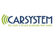Carsystem coupons