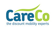 Careco Mobility Uk coupons