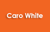 Caro White coupons