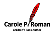 Carole P. Roman coupons