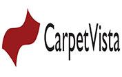 Carpetvista Uk coupons
