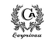 Carprinass coupons