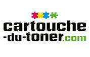 Cartouche-du-toner.com coupons