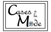 Cases A La Mode coupons