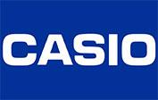Casio Uk coupons