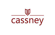Cassney coupons