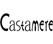 Castamere coupons