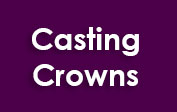 Casting Crowns coupons