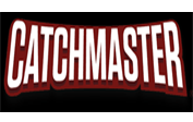 Catchmaster coupons