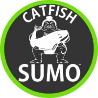 Catfish Sumo coupons