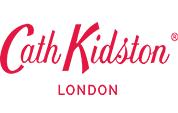 Cath Kidston (uk) coupons