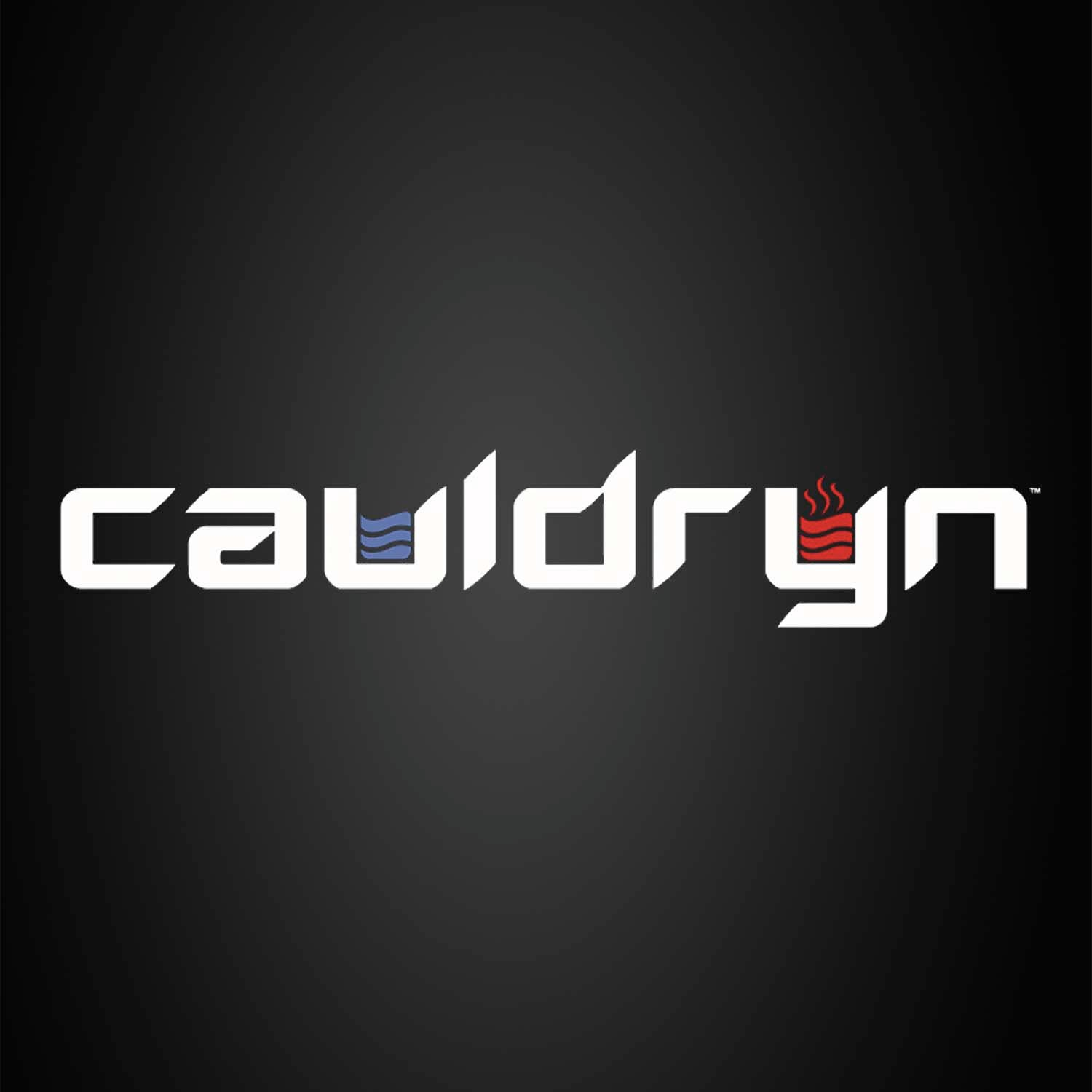 Cauldryn coupons