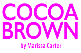 Cb Cocoa Brown By Marissa Carter coupons