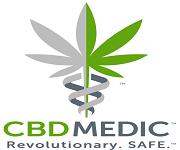 Cbd-medic coupons