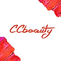 Ccbeauty coupons