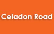 Celadon Road coupons