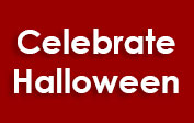 Celebrate Halloween coupons