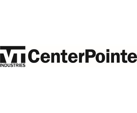Centerpointe coupons