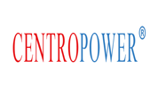 Centropower coupons