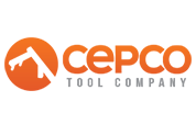 Cepco coupons