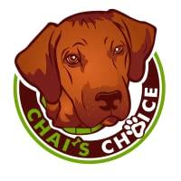 Chai's Choice coupons