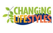 Changing Lifestyles coupons