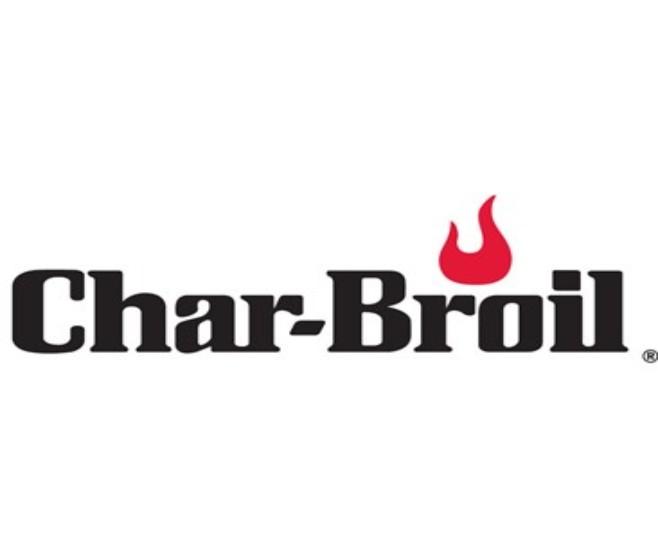 Char-broil Uk coupons