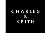 Charles & Keith Eu Uk coupons