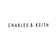 Charles & Keith Ca coupons