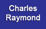 Charles Raymond coupons