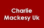 Charlie Mackesy Uk coupons