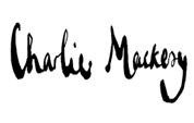 Charlie Mackesy coupons