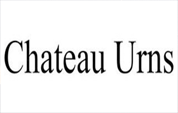 Chateau Urns coupons