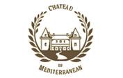 Chateau De Mediterranean Uk coupons