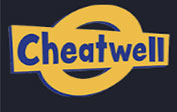 Cheatwell Games Uk coupons