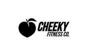 Cheeky Fitness coupons