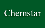 Chemstar coupons