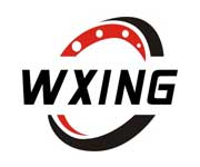Chen Waxing coupons