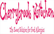 Cherrybrook Kitchen coupons