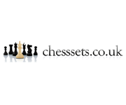 Chesssets. coupons