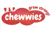 Chewwies Grow Strong Uk coupons