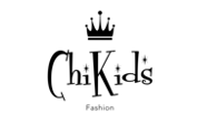 Chikids Fashion Se coupons