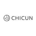 Chicun Design coupons