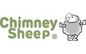 Chimney Sheep Uk coupons