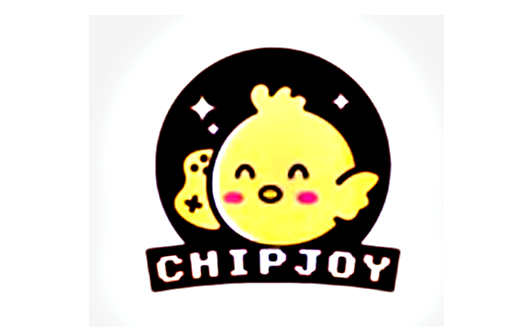 Chipjoy coupons
